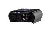 ART Pro Audio CLEANBox Pro