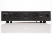 Furman Elite-15 PF i Linear Filtering AC Power Source - Front