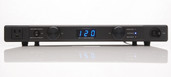 Furman Elite-15i Linear Filtering AC Power Source - Front