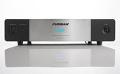 Furman IT-Reference 15i Discreet Symmetrical AC Power Source - Front