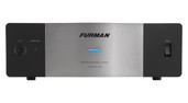 Furman IT-Reference 16E i Discrete Power Source AC Power Source - Front