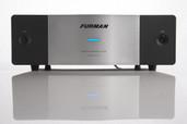 Furman IT-Reference 20i Discrete Symmetrical AC Power Source - Front