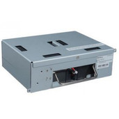 Furman BC-1500 Replacement Battery Carriage w/ 4 Batteries