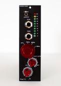 Pivot Tone Channel / 500