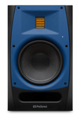 PreSonus R65 - Blue Finish
