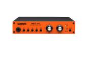 Warm Audio WA12 MKII Discrete Mic Pre w/ DI - Front