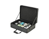 SKB Cases Powered Pedalboard Pro