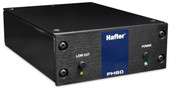 Hafler PH60 - Angled View