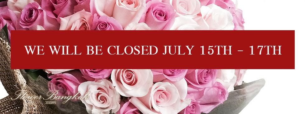 closed-july-15th-17th.jpg