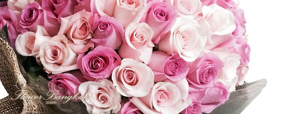flowers-bangkok-banner.jpg