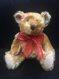 53 / 350 THB / 7-Inch Teddy Bear