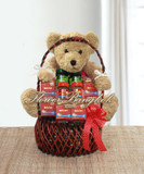 Gift Basket FB1005