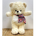 54 / 700 THB / 18-Inch Teddy Bear