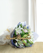 Wonderful Bouquet