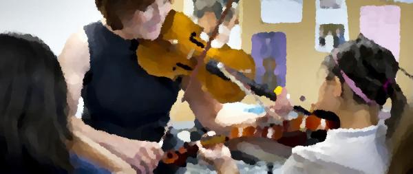 violinlesson3.jpg