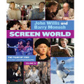 Screen World Volume 58 (The Films of 2006)