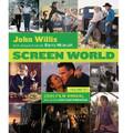 Screen World Volume 57 (2006)