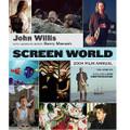 Screen World Volume 55 (2004)