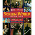 Screen World 2000, Vol. 51