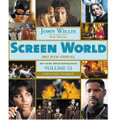 Screen World Vol. 53, 2002 - Softcover