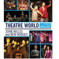 Theatre World Volume 63, 2006-2007
