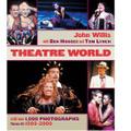 Theatre World Volume 56, 1999-2000