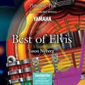Elvis Presley: Best Of Elvis