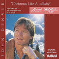 Christmas Like A Lullaby: John Denver