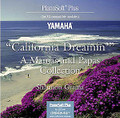 California Dreamin': A Mamas and Papas Collection