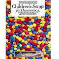Children's Songs For Harmonica