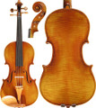 Kremona Oppenheim 1776 Model Violin
