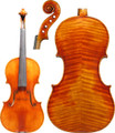 Core Select Violin - CS2900G