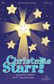 Christmas Starr! - Singer's Edition