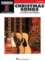 Christmas Songs - 15 Holiday Hits Arranged for Three or More Guitarists