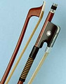 Arcos Brasil Silver Double Bass French Bow