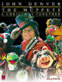 A Christmas Together by John Denver and The Muppets