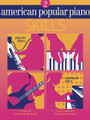 American Popular Piano Skills - Level 2