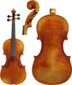 Core Select Violin - CS1707 Heifetz Model