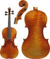 Core Select Violin - CS1707 La Cathedrale Model