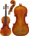 Core Select Violin - CS1707 Vieuxtemps Model