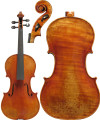 Core Select Violin - CS1907 Chantelle Model