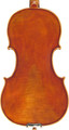 Core Select Violin - CS1708