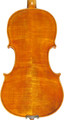 Core Select Violin - CS2008