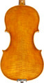 Core Select Violin - CS2308