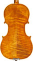 Core Select Violin - CS2608