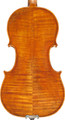Core Select Violin - CS2908