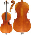 Core Select Cello - Davidov Model