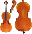 Core Select Cello - Garimberti Model
