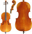 Core Select Cello - Guadagnini Model