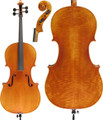 Core Select Cello - Rocca Model